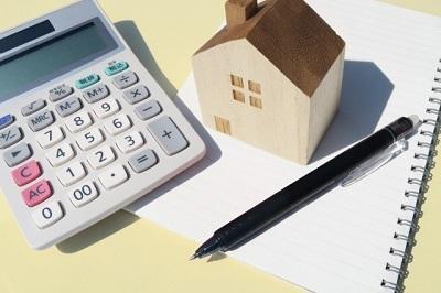 値引き交渉はできる?引っ越し料金の見積もりを安くするコツとは?