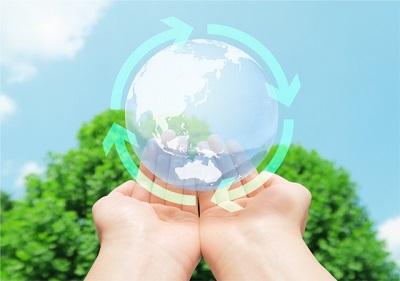 家電リサイクル法の対象製品と処分方法は?料金はいくらぐらい?