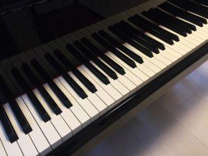 引っ越しの時ピアノの輸送はどうする?料金の計算方法は?