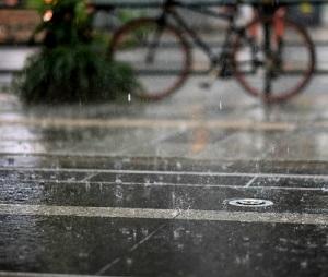 業者は雨や雪の時でも引っ越しをする?キャンセルはできる?