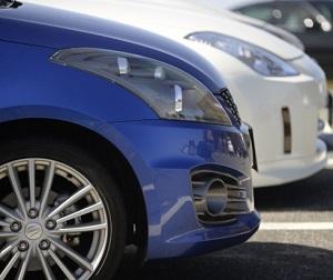 自動車保管場所証明書とは?引っ越し時も必要ってホント?