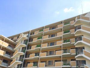 アパート・マンションの3階への引越し!階によって料金は違う?